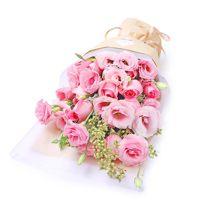 网上鲜花花店